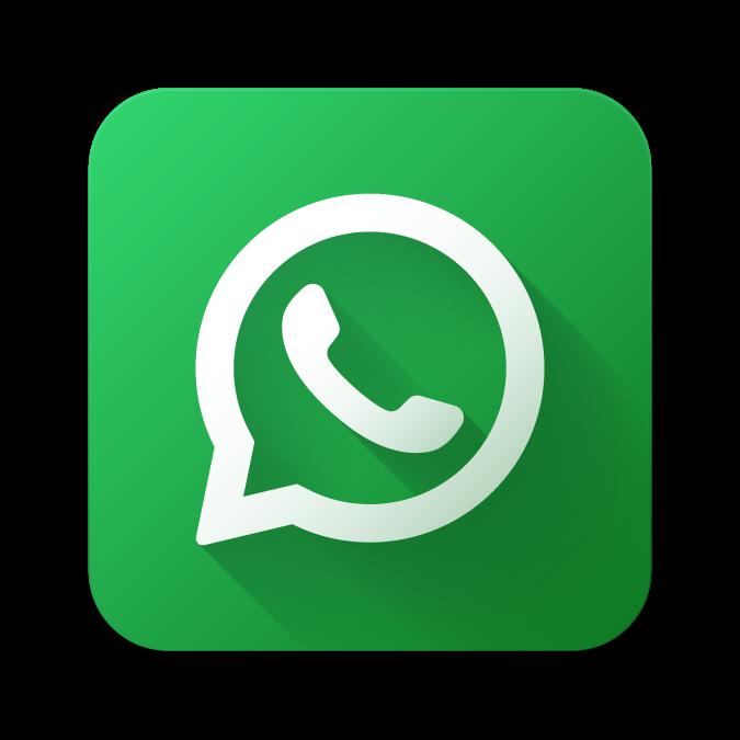 Написать нам в Whatsapp